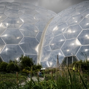 The Eden Project_
